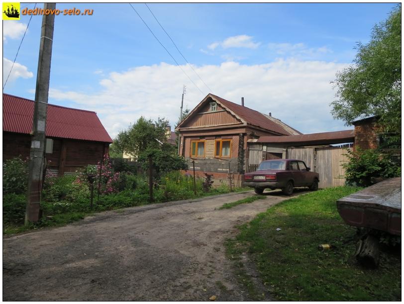 Фото dedinovo-selo.ru_HousesAndStreets-2015_00081.jpg