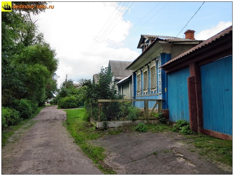 Фото dedinovo-selo.ru_HousesAndStreets-2015_00085.jpg