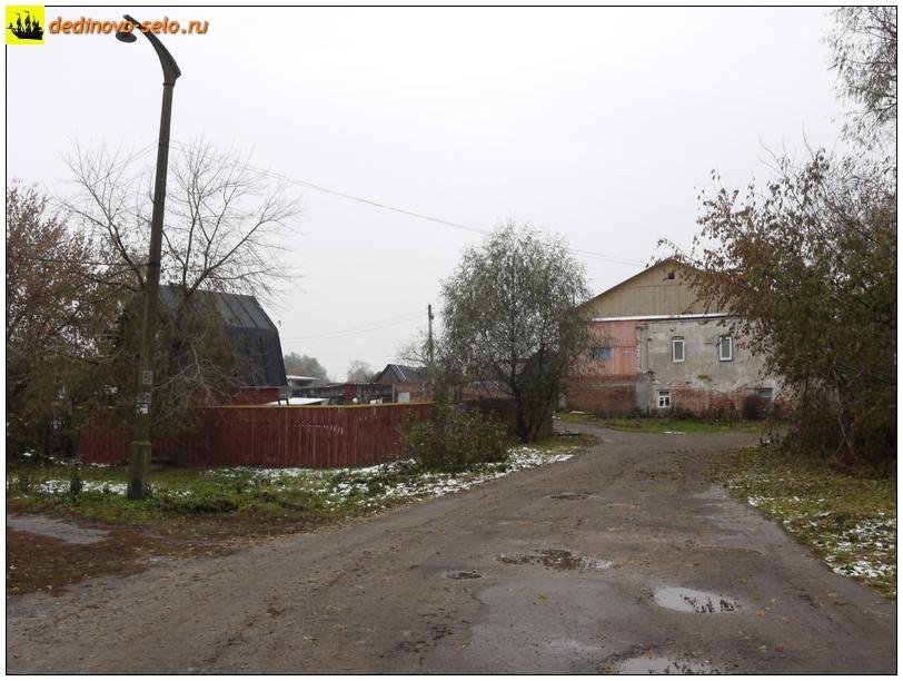 Фото dedinovo-selo.ru_HousesAndStreets-2015_00091.jpg