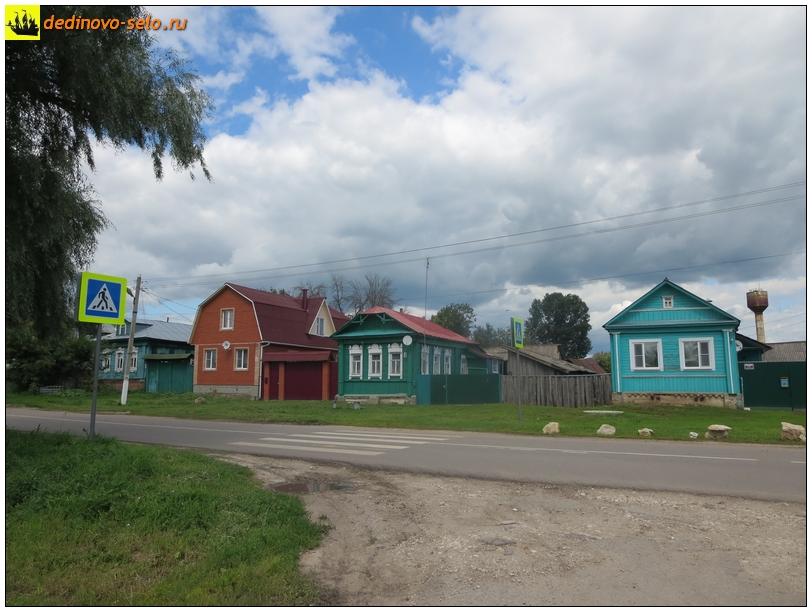 Фото dedinovo-selo.ru_HousesAndStreets-2015_00121.jpg