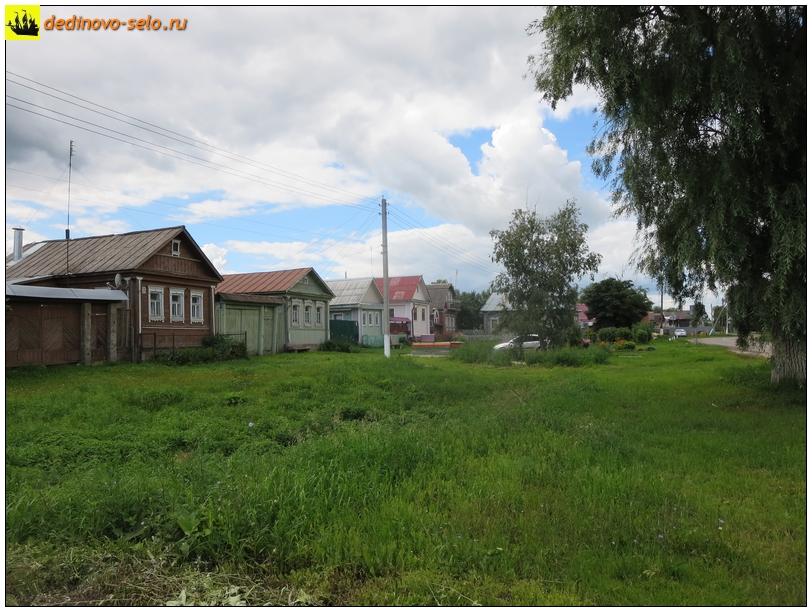 Фото dedinovo-selo.ru_HousesAndStreets-2015_00122.jpg
