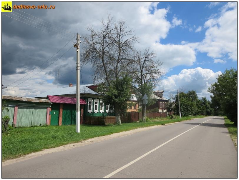 Фото dedinovo-selo.ru_HousesAndStreets-2015_00125.jpg