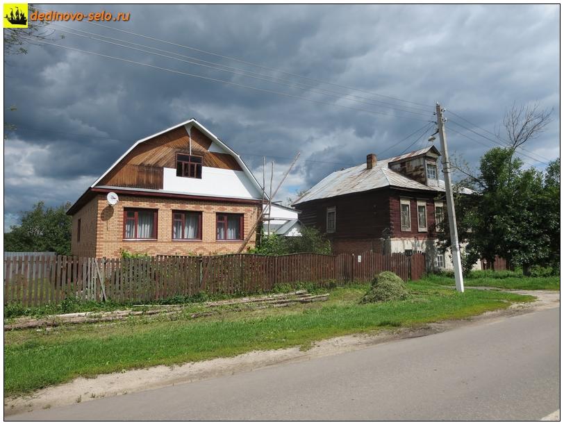 Фото dedinovo-selo.ru_HousesAndStreets-2015_00126.jpg