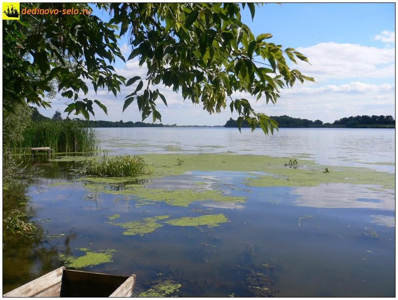 Фото dedinovo-selo.ru_RiverOka-2007-16_00002.jpg