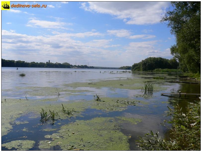 Фото dedinovo-selo.ru_RiverOka-2007-16_00003.jpg