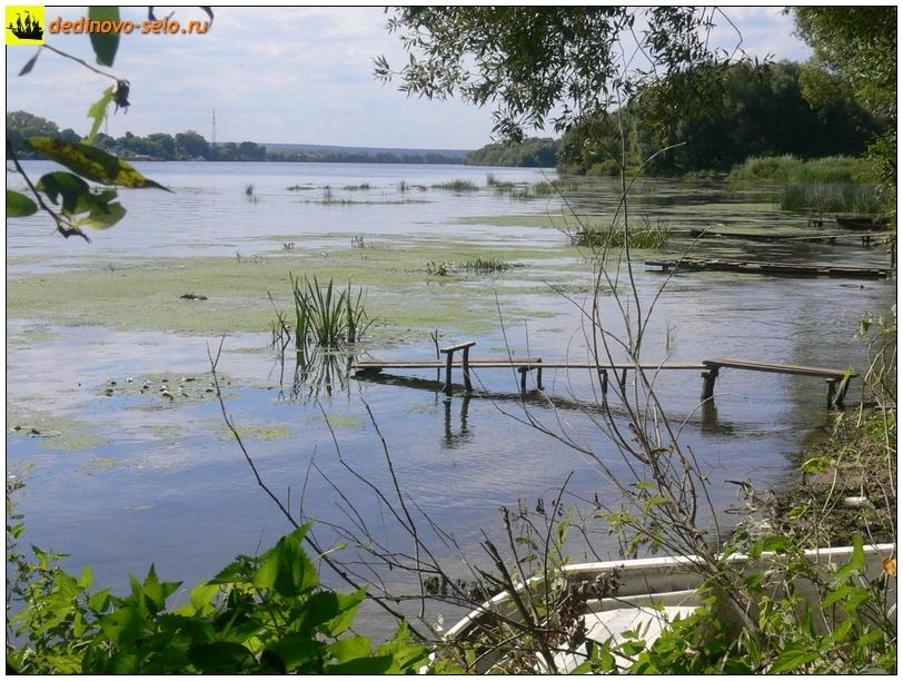 Фото dedinovo-selo.ru_RiverOka-2007-16_00004.jpg