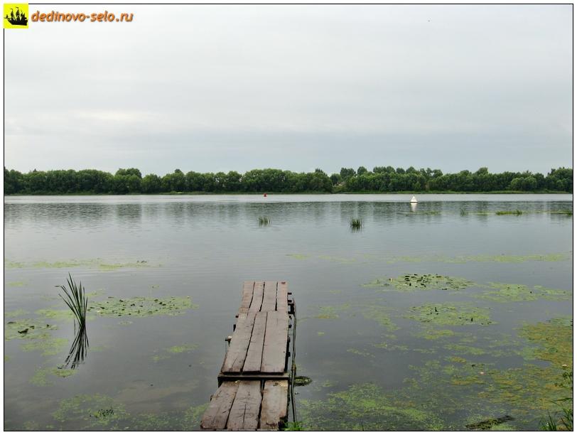 Фото dedinovo-selo.ru_RiverOka-2007-16_00007.jpg