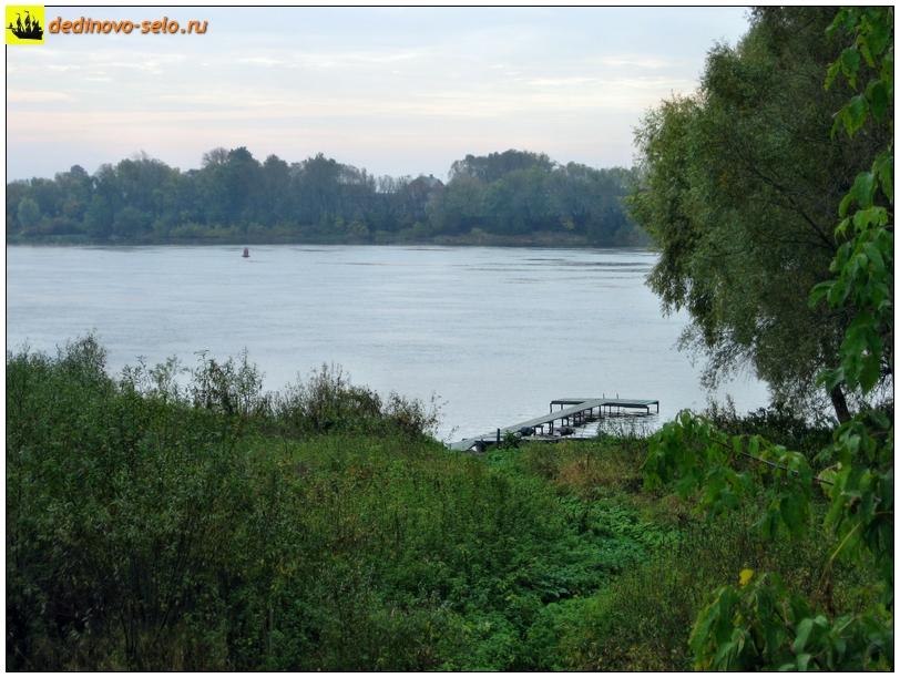 Фото dedinovo-selo.ru_RiverOka-2007-16_00010.jpg