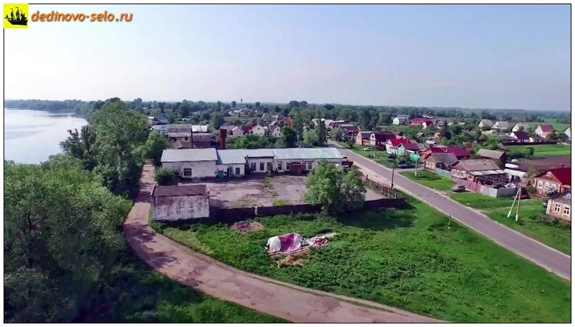 Фото dedinovo-selo.ru_ShotsFromVideo-Dedinovo_v2_00004.jpg