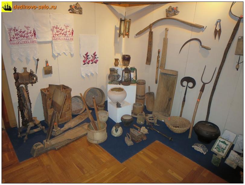 Фото dedinovo-selo.ru_VisitingOfDedinLocalMuseum22.07.2015_00006.jpg
