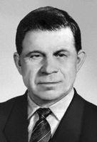 Фёдор Степанович Генералов. Фото с сайта ru.wikipedia.org.