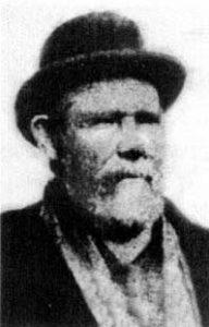 Леонтий Архипович Шустов. Фото с сайта history-ryazan.ru.