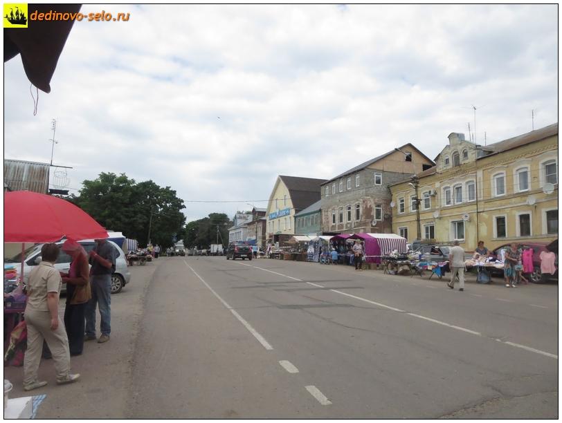 Фото dedinovo-selo.ru_TradeInTheMarketplace_00005.jpg