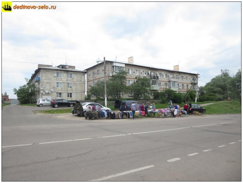Фото dedinovo-selo.ru_TradeInTheMarketplace_00012.jpg