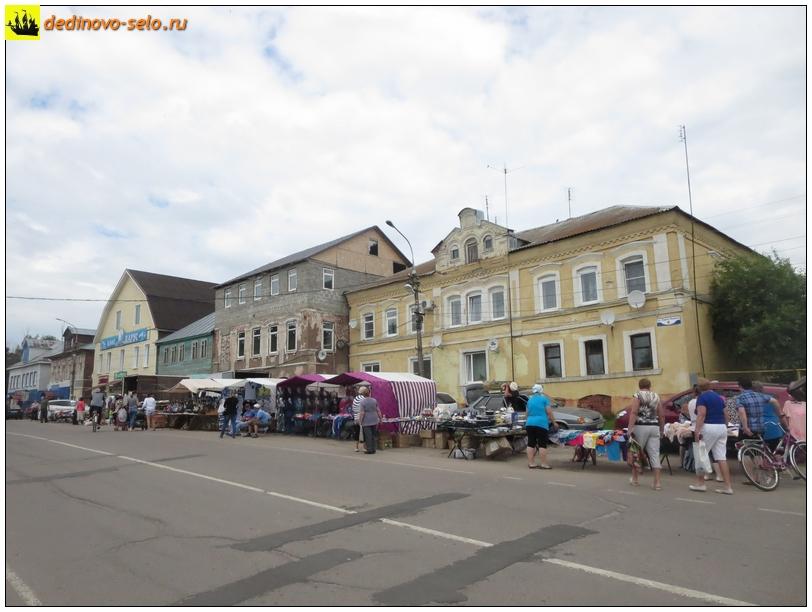 Фото dedinovo-selo.ru_TradeInTheMarketplace_00013.jpg