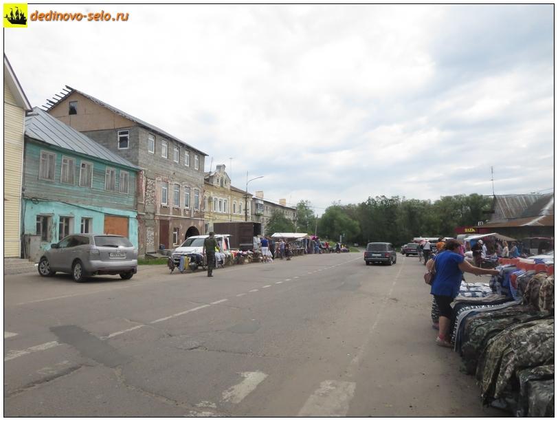 Фото dedinovo-selo.ru_TradeInTheMarketplace_00019.jpg