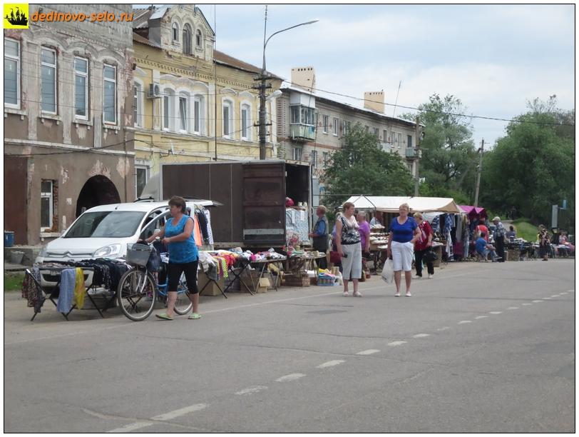 Фото dedinovo-selo.ru_TradeInTheMarketplace_00022.jpg
