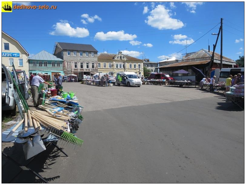 Фото dedinovo-selo.ru_TradeInTheMarketplace_00057.jpg