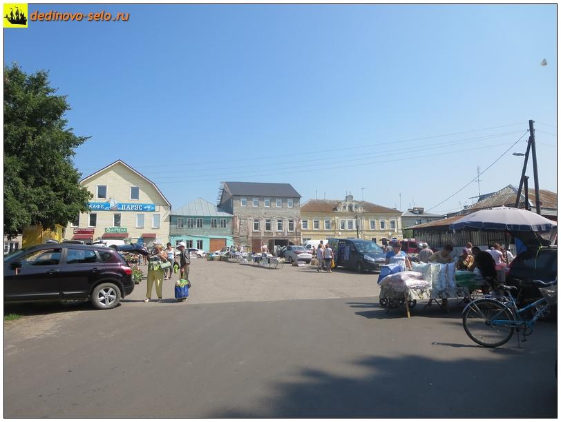 Фото dedinovo-selo.ru_TradeInTheMarketplace_00084.jpg