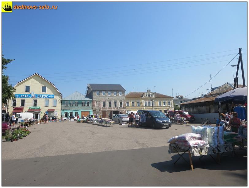 Фото dedinovo-selo.ru_TradeInTheMarketplace_00085.jpg