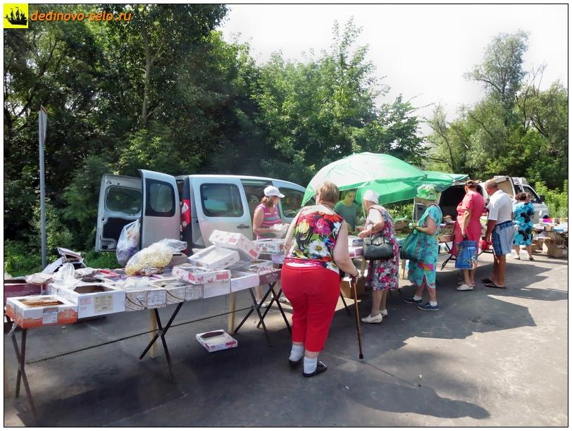 Фото dedinovo-selo.ru_TradeInTheMarketplace_00108.jpg