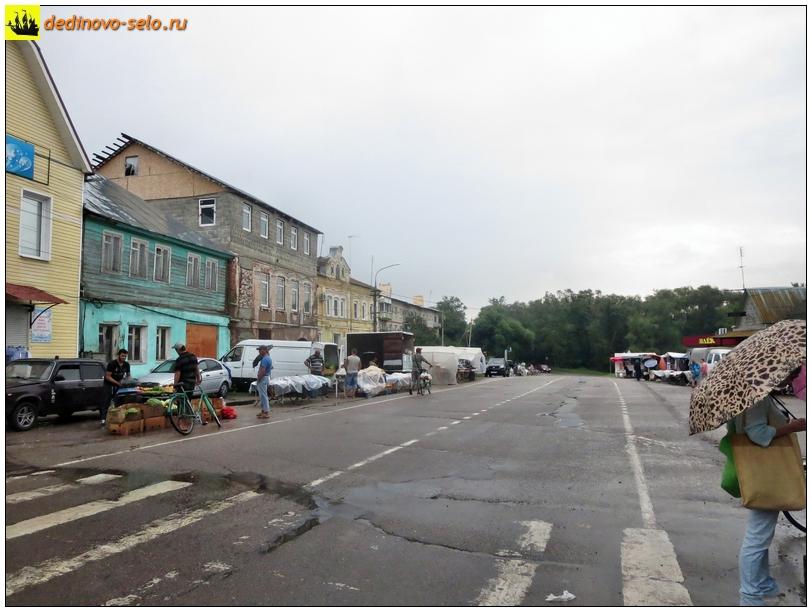 Фото dedinovo-selo.ru_TradeInTheMarketplace_00136.jpg