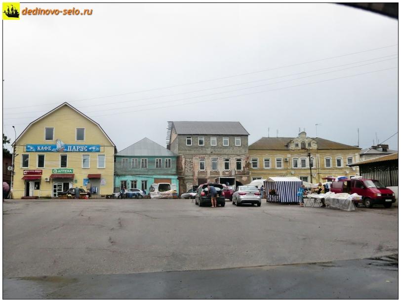 Фото dedinovo-selo.ru_TradeInTheMarketplace_00139.jpg