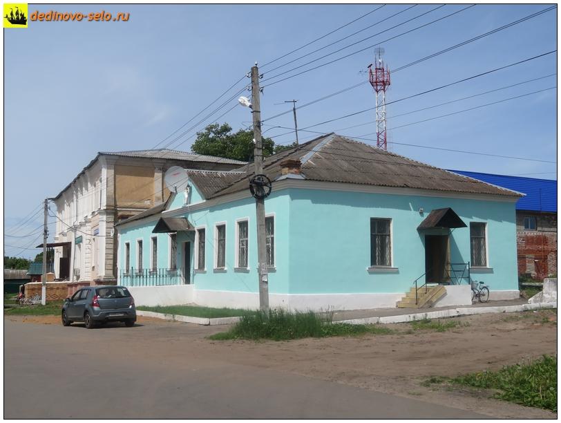 Фото dedinovo-selo.ru_AgrarianCompanyDedinovo_00003.jpg