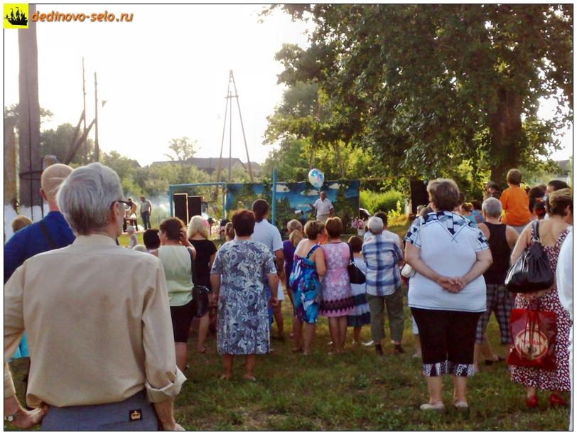 Фото dedinovo-selo.ru_DayOfVillage2011_00007.jpg