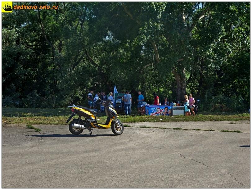 Фото dedinovo-selo.ru_DayOfVillage2014_00007.jpg
