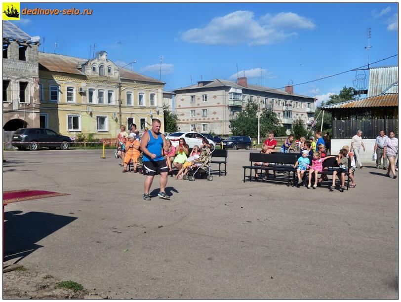 Фото dedinovo-selo.ru_DayOfVillage2014_00009.jpg
