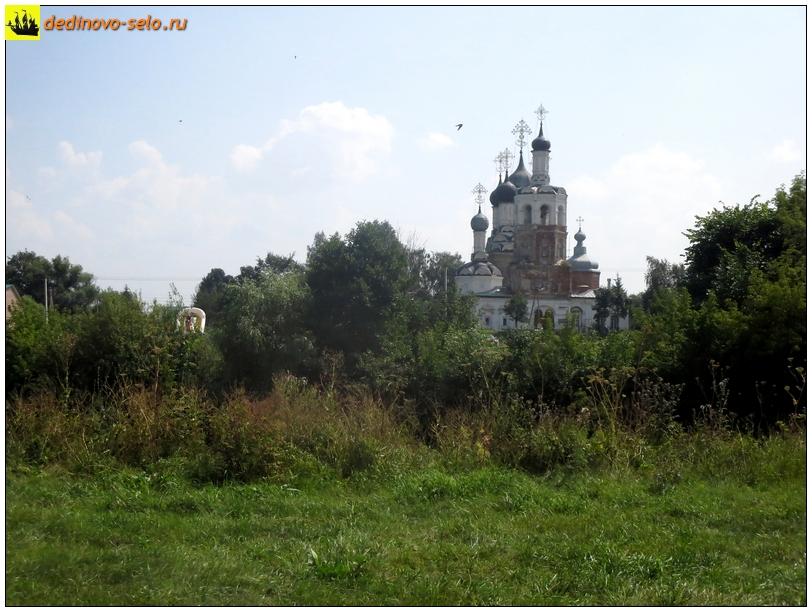 Фото dedinovo-selo.ru_DayOfVillage2016_00291.jpg