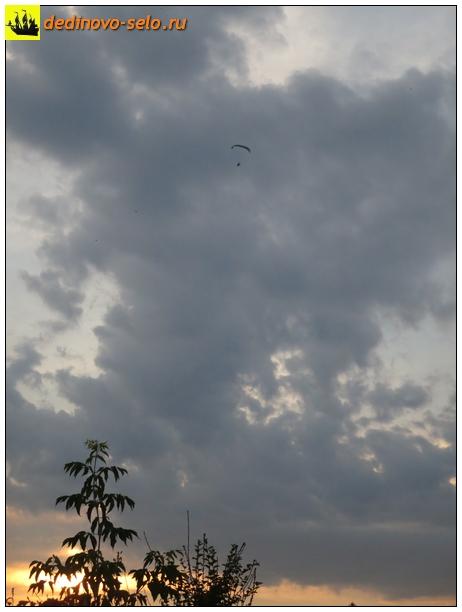 Фото dedinovo-selo.ru_Hang-glider_00004.jpg