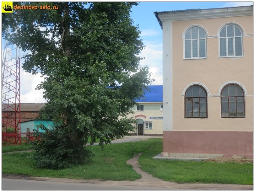 Фото dedinovo-selo.ru_HouseholdGoodsStoreDomino_00003.jpg