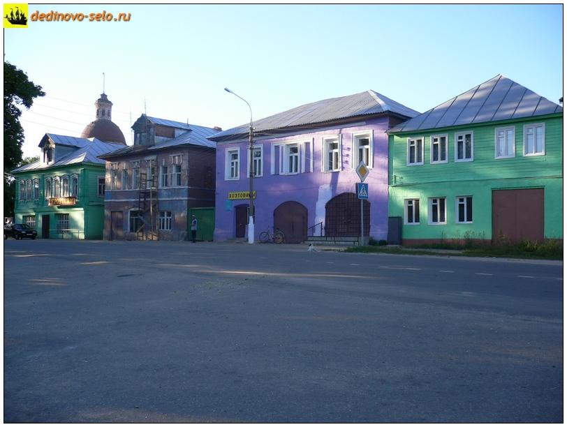 dedinovo-selo.ru_KarlMarxSquare_00001.jpg