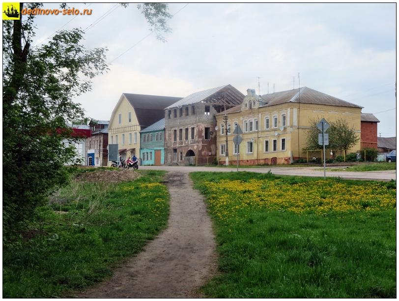 Фото dedinovo-selo.ru_KarlMarxSquare_00010.jpg