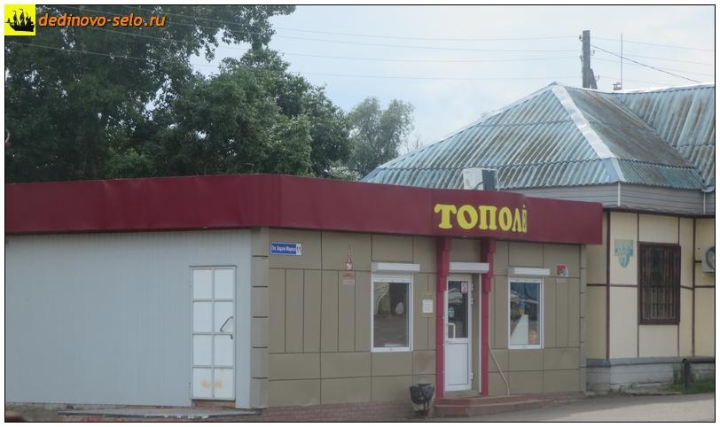 Фото dedinovo-selo.ru_ShopTopolekInKarlMarxSquare_00003.jpg