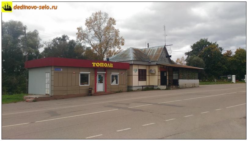 Фото dedinovo-selo.ru_ShopTopolekInKarlMarxSquare_00008.jpg