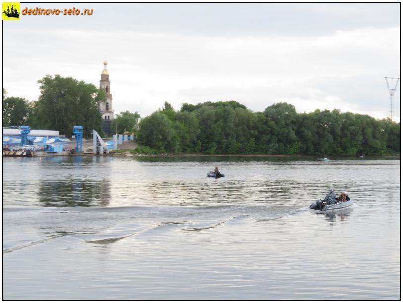 Фото dedinovo-selo.ru_InlandNavigation-2018_00004.jpg