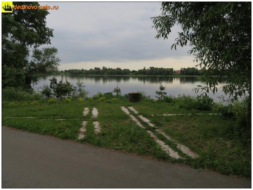 Фото dedinovo-selo.ru_RiverOka-2018_00001.jpg