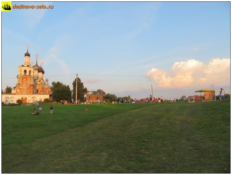 Фото dedinovo-selo.ru_DayOfVillage2019_00102.jpg